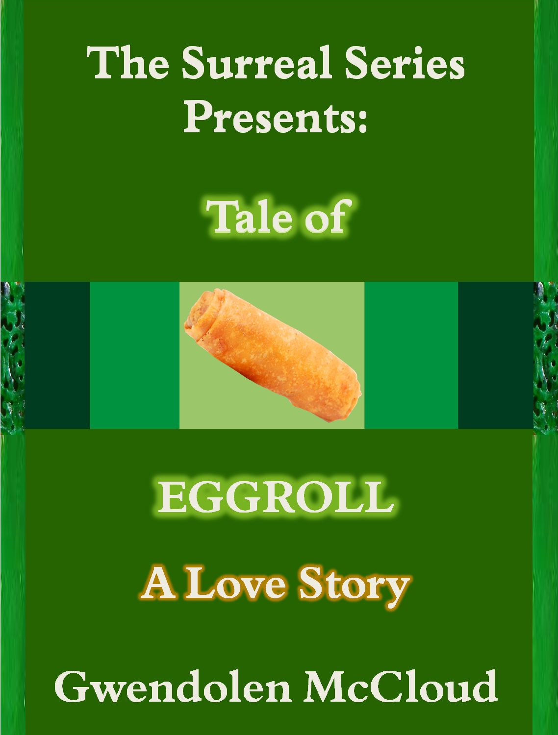 Eggroll Book Cover.png