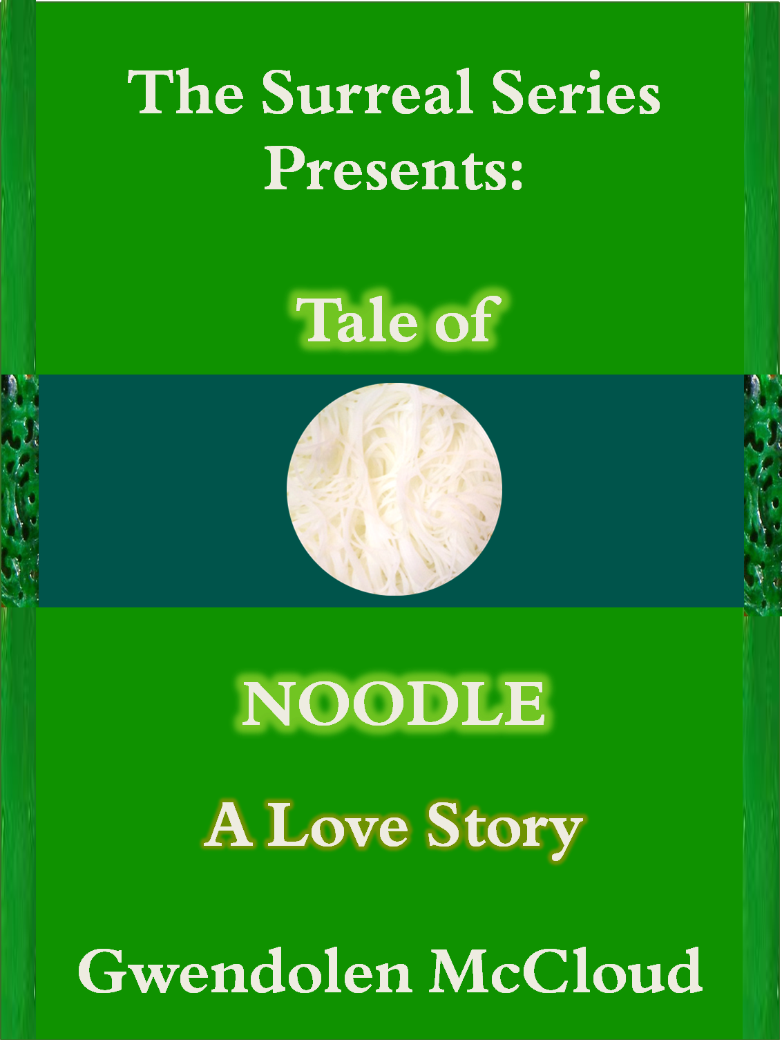 Noodle Book Cover.png