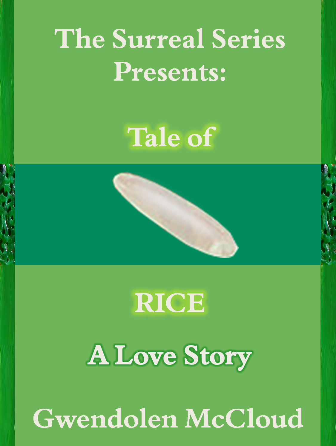 Rice Book Cover.png