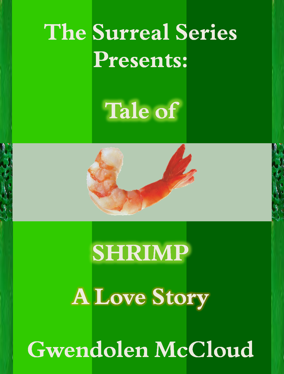 Shrimp Book Cover.png