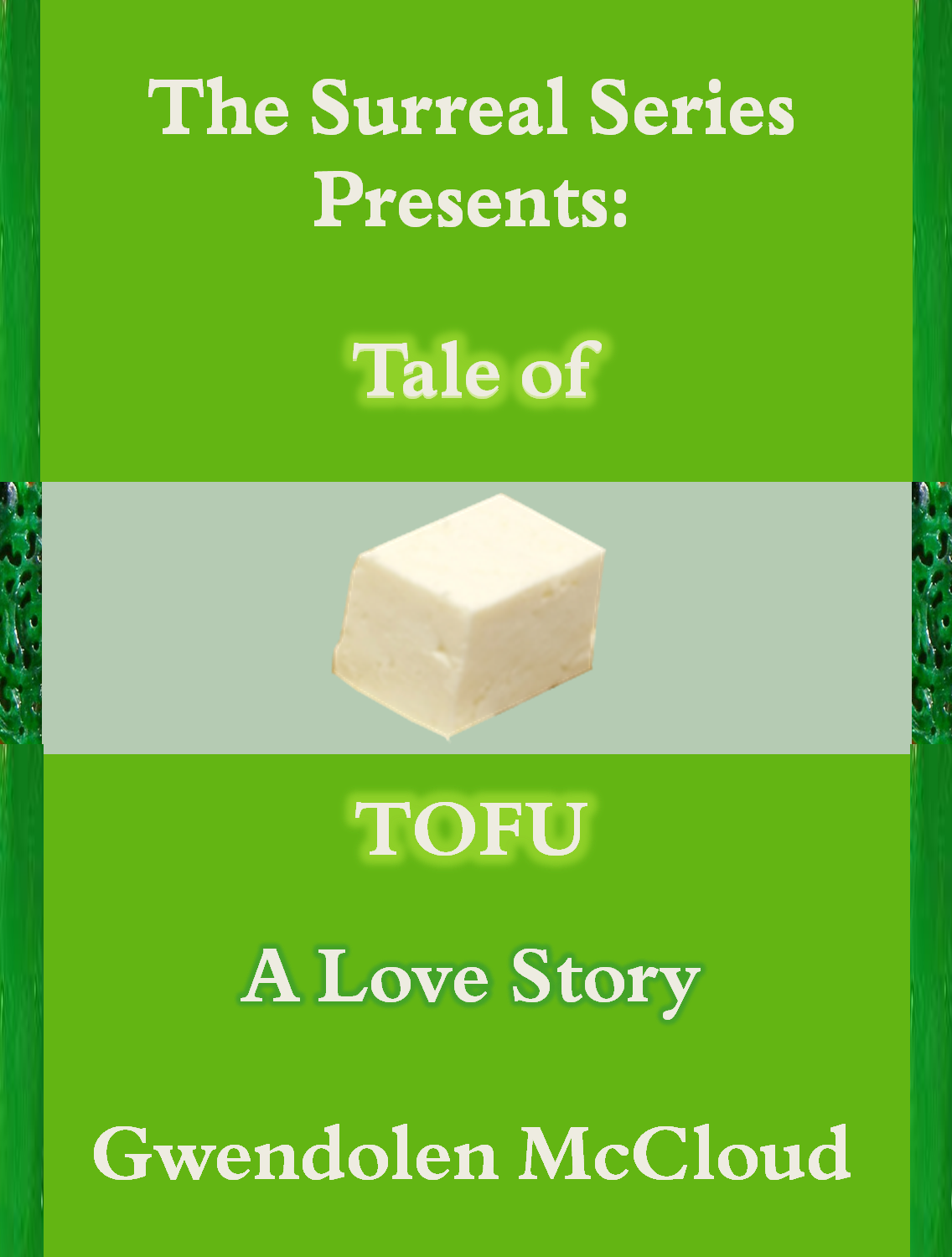 Tofu Book Cover.png