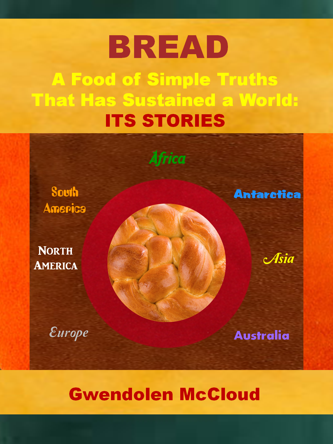 Bread Book Cover - 2015.png