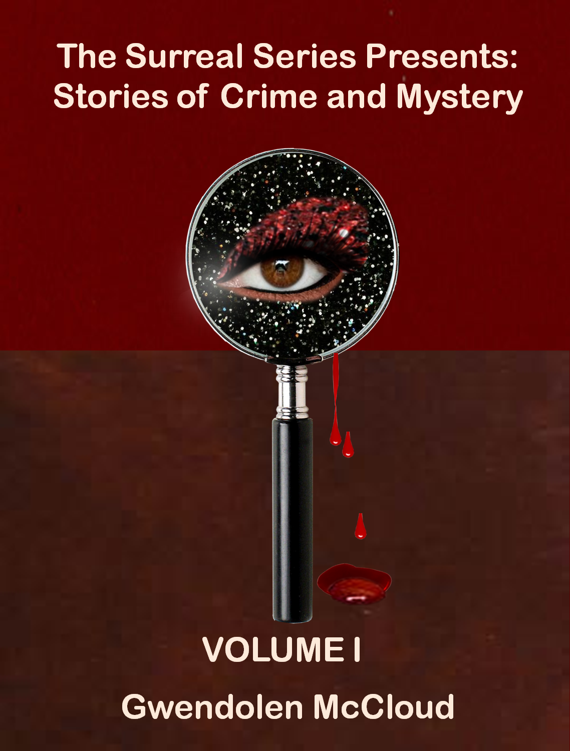 Crime & Mystery - Vol. 1.png