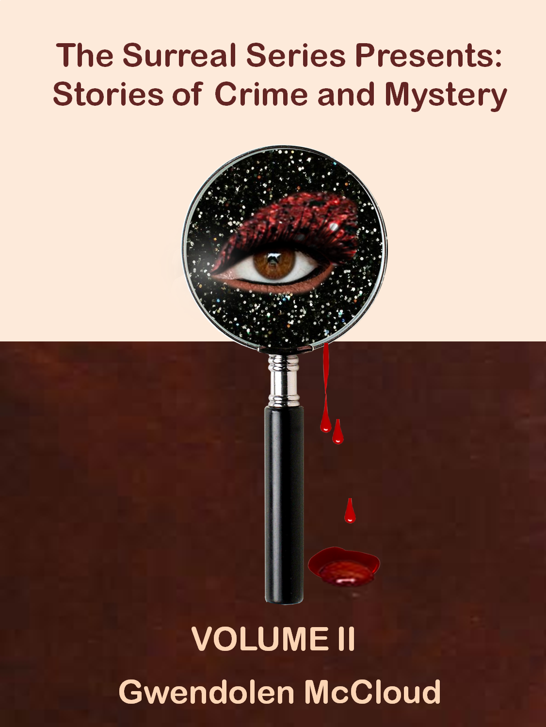 Crime & Mystery - Vol. 2.png