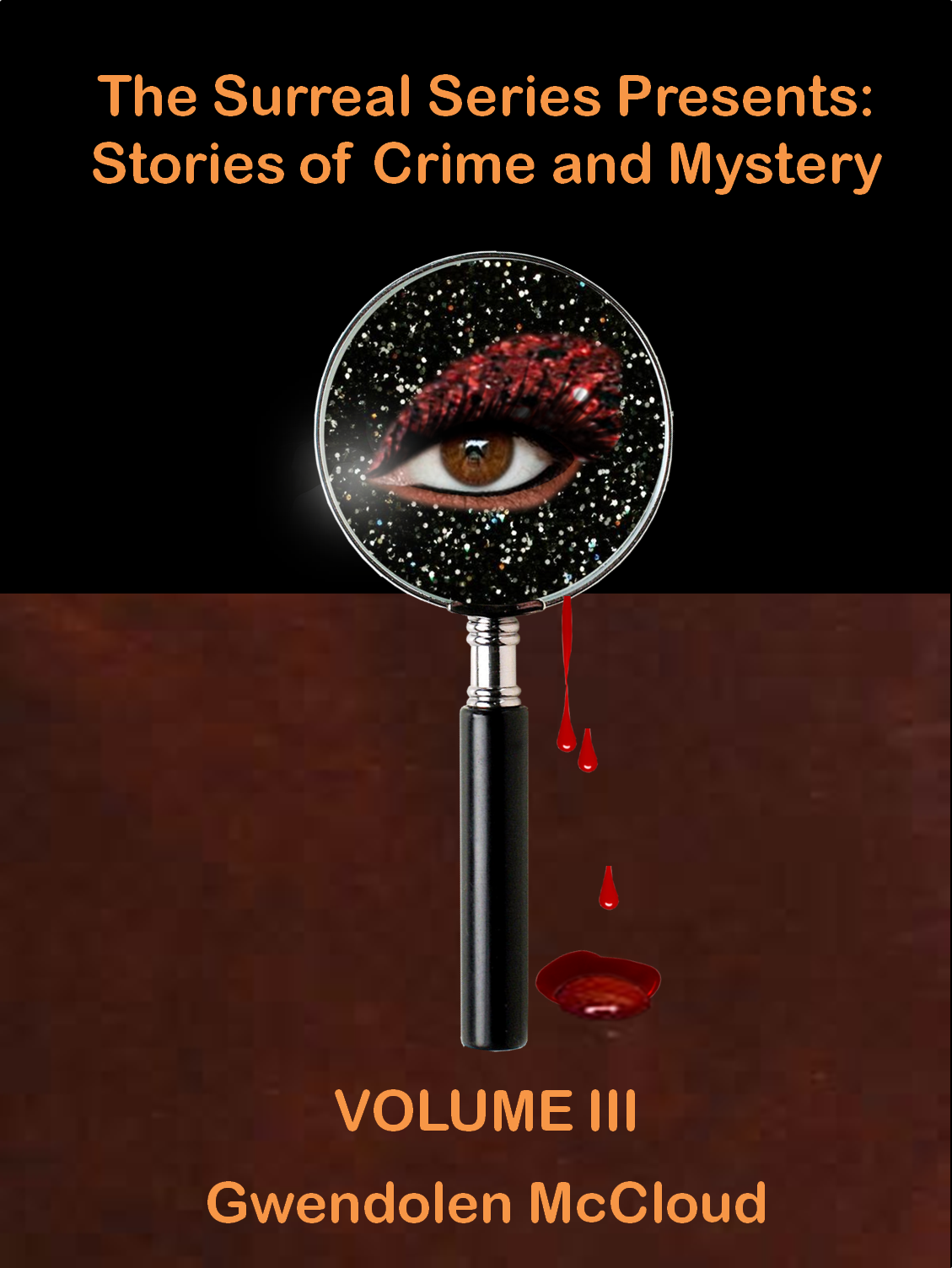 Crime & Mystery - Vol. 3.png