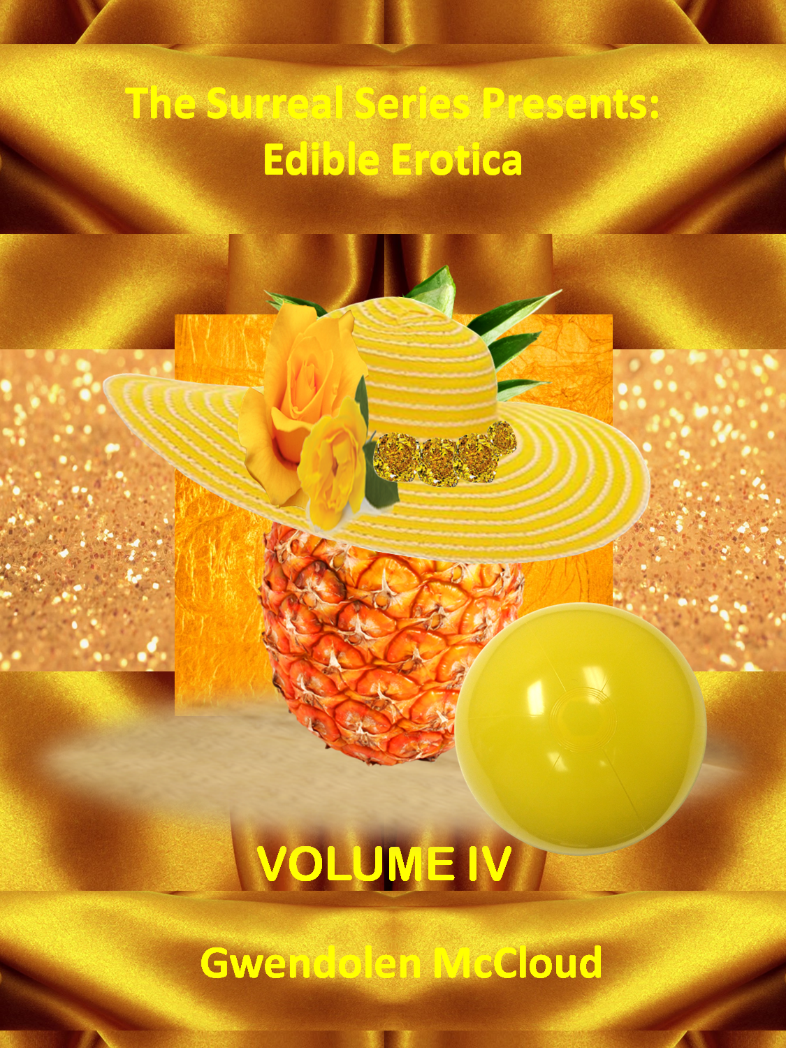 Edible Erotica - Volume IV.png