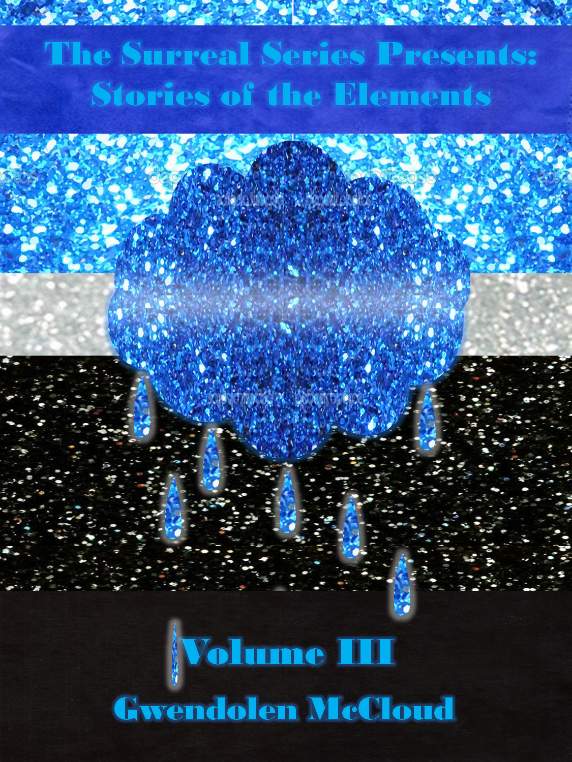 Elements - Cloud - Vol. 3.png