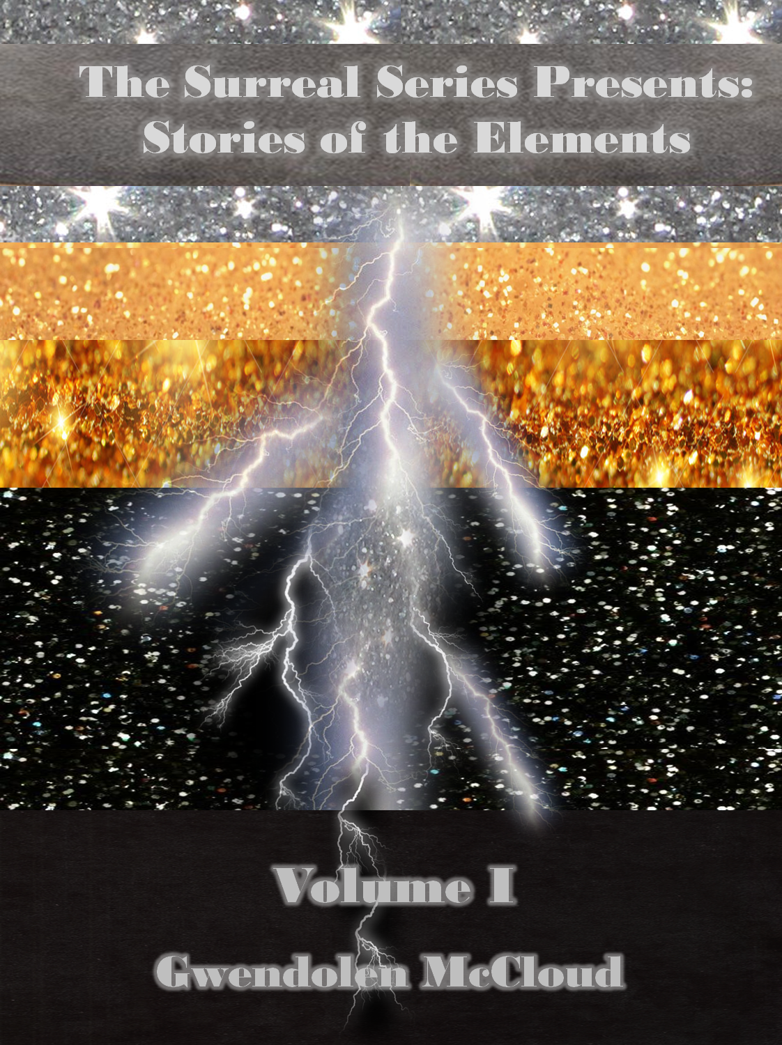Elements - Lightning - Vol. I.png