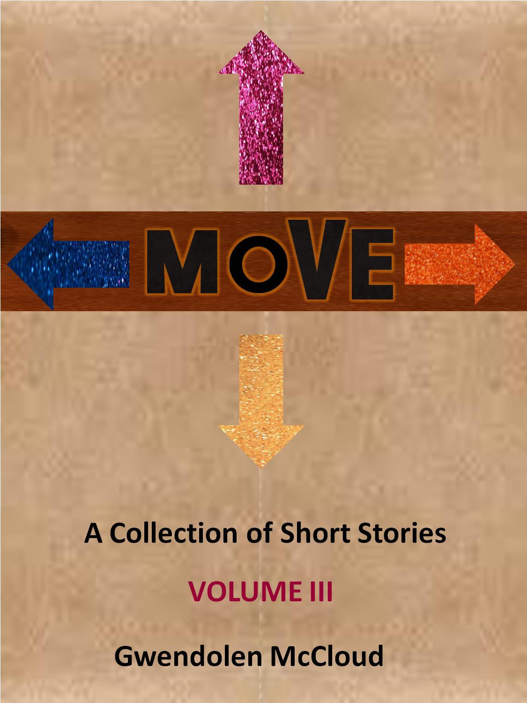 Move III.png
