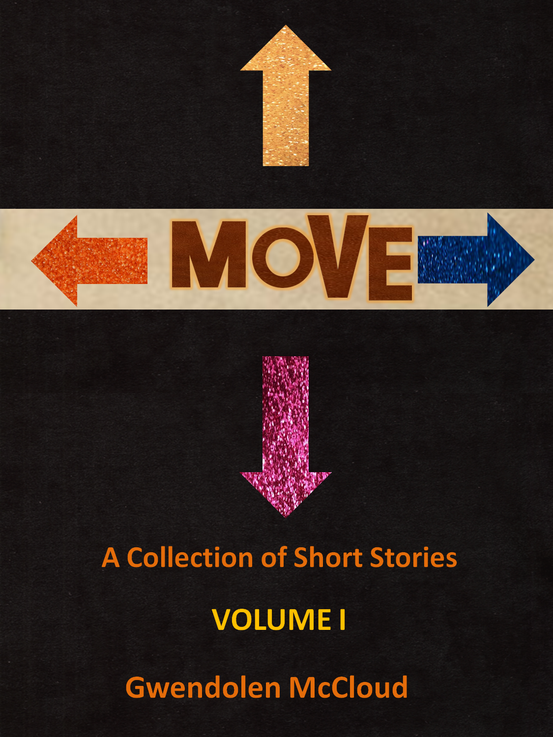 Move - Volume I.png