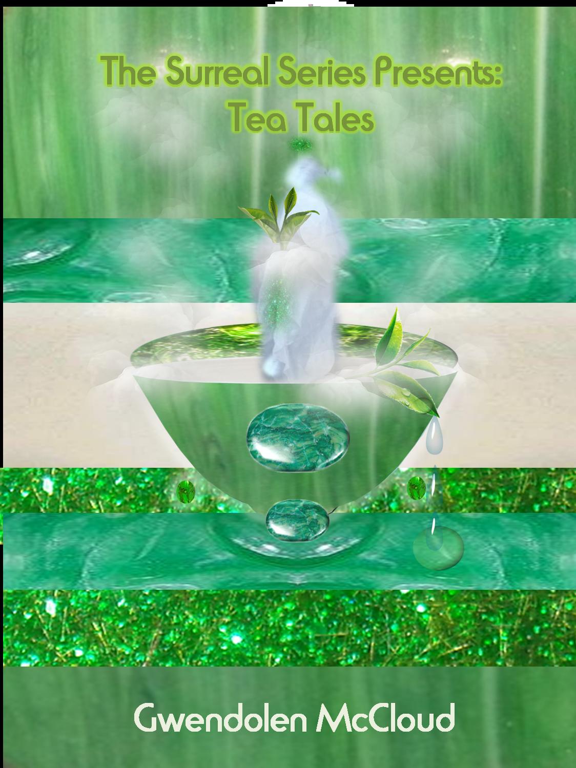 Tea Tales.png