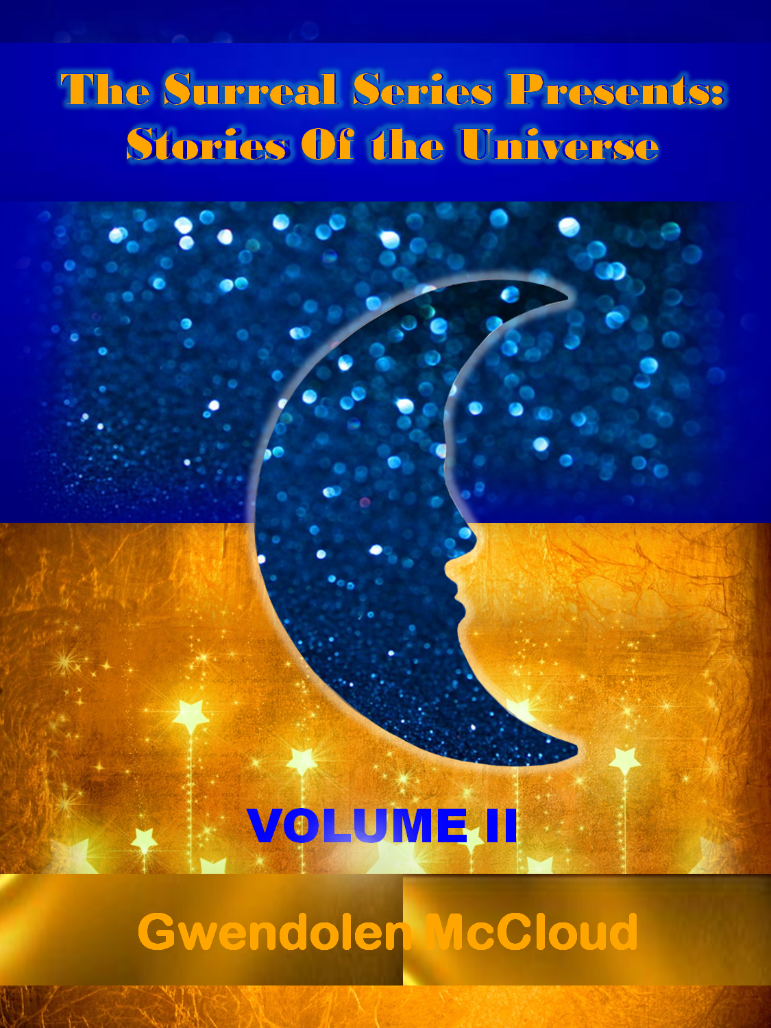Universe Stories - Vol. 2.png