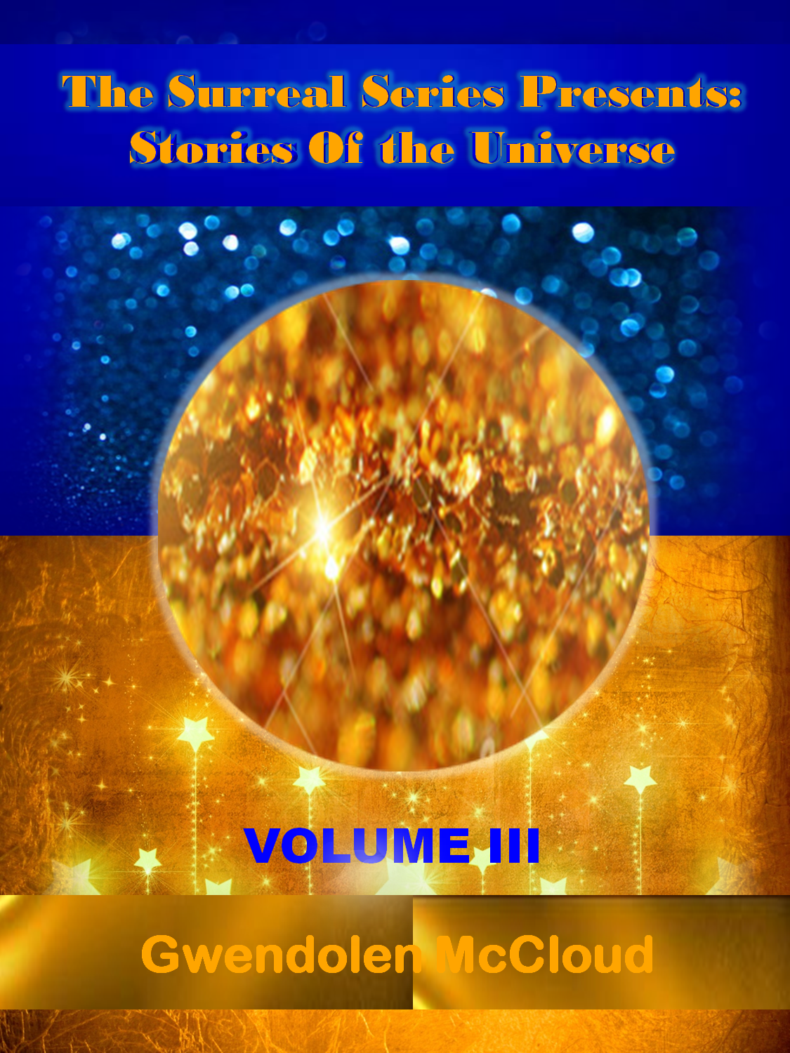 Universe Stories - Vol. 3.png