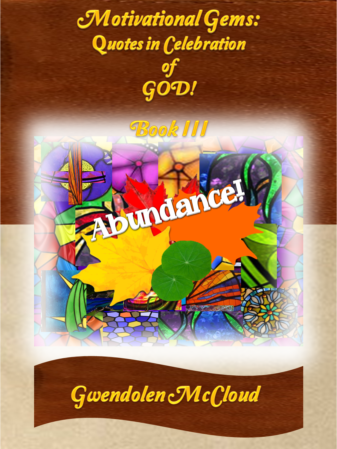 God Book III - Cover.png