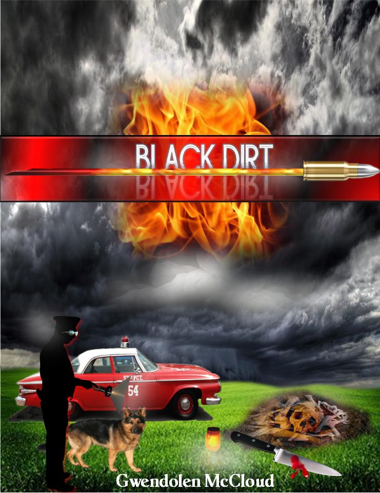 Black Dirt.jpg