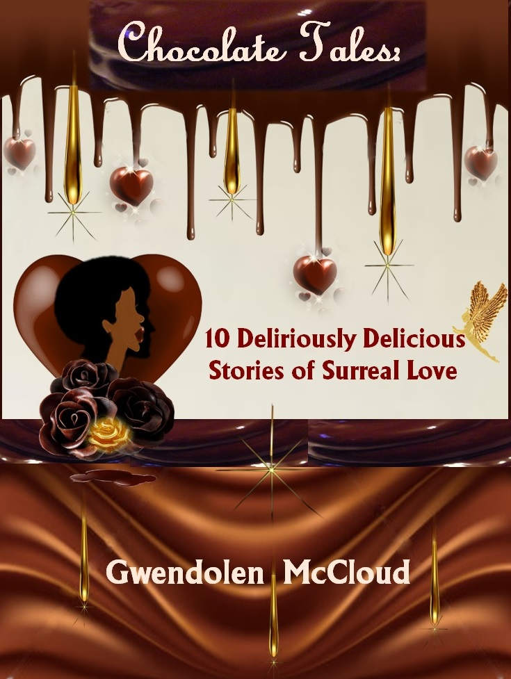 Chocolate Tales - Official Book Cover.jpg