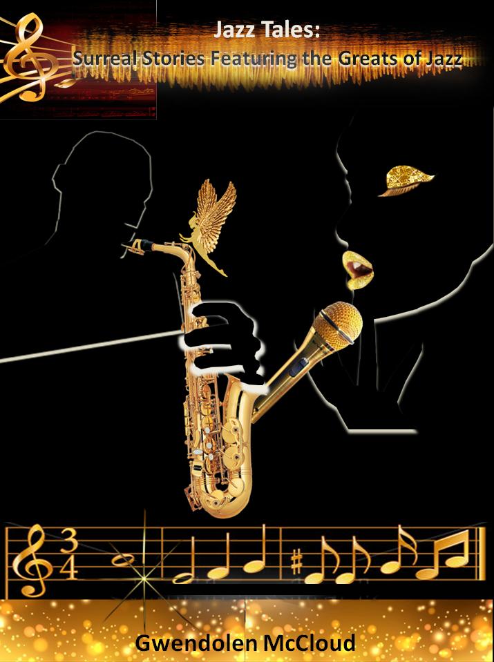 Jazz Tales.jpg