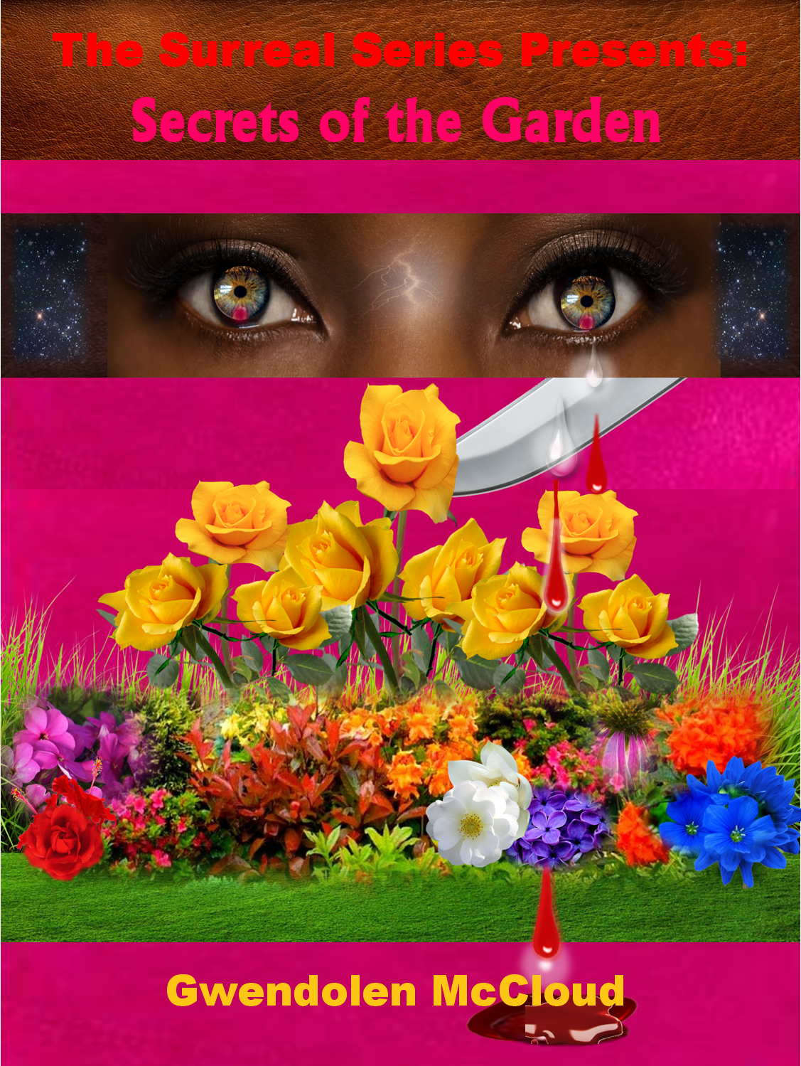 Secretes of the Garden - Official Book Cover.png