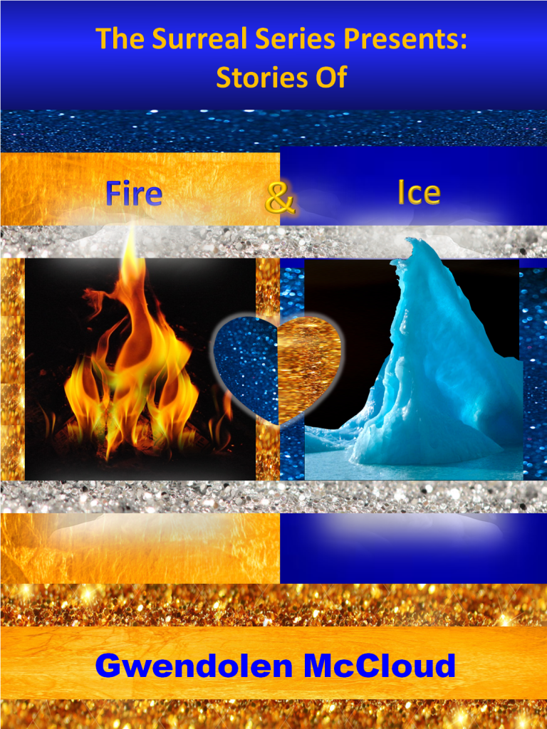 Fire & Ice Stories