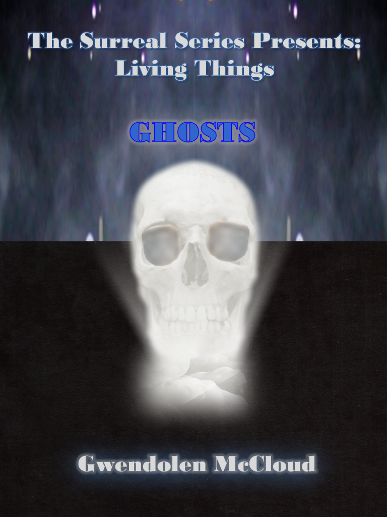 Living Things - Ghosts